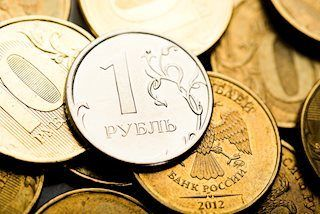 USD/RUB accelerates the downside below-64.00, session lows   Free Forex Trading Signals