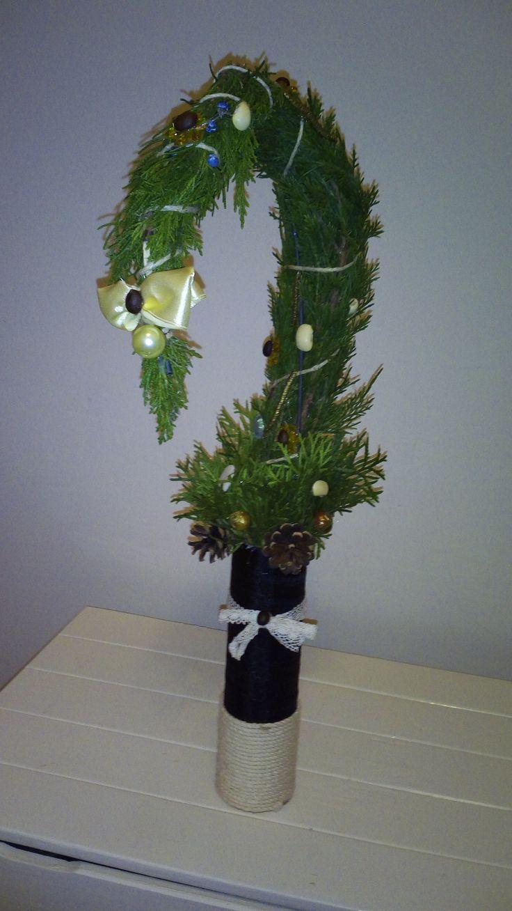 grinch tree 1