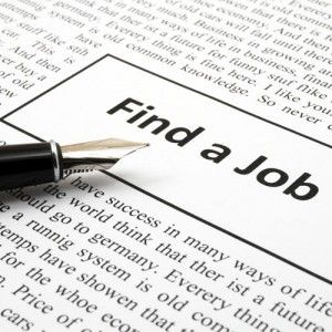 98 best Job-Seeking: Getting Your Dream Job! images on