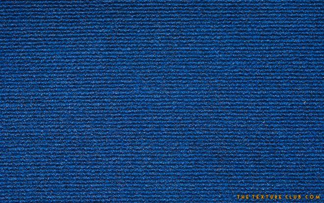 blue and white carpet texture. blue and white carpet texture u