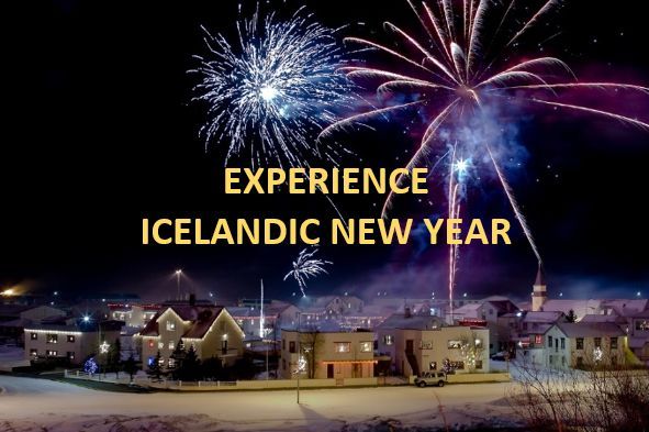 The festive spirit, jaw dropping firework display and traditional bonfires makes it exclusively elegant as the magical atmosphere envelopes the city and everywhere glows with warmth.  Know the Package: http://www.icelandicdreamholidays.com/experience-icelandic-new-year.pdf  Book Now: http://icelandicdreamholidays.com/node/add/traveler