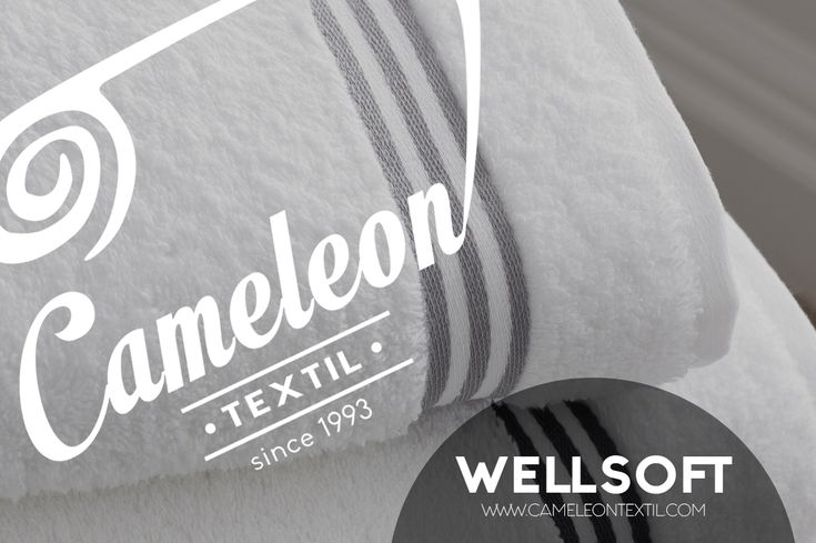 It is perfect for home décor pieces: blankets, throw pillows etc. It is also very popular in garments industry, especially in baby and children clothing. It is also often used as lining for winter jackets. Order now: https://cameleontextil.com/fleece-cossyflanelwellsoft-c-14/wellsoft-p-61.html?language=en    #cameleontextil #textiles #fabric #industry #b2b #europe #market #fashion #design #spring #summer #wellsoft