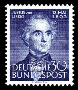 Justus von Liebig: http://d-b-z.de/web/2013/05/12/erfolgreich-in-theorie-und-praxis-justus-von-liebig-briefmarken/
