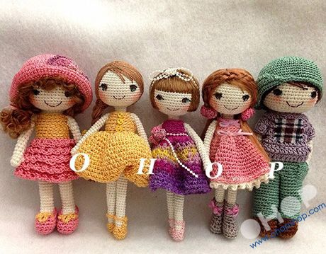 Free Crochet Patterns For Boy Toys : 319 best images about Amigurumi and sewed Dolls. on ...