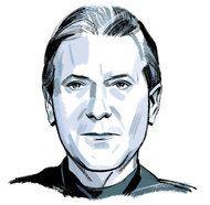 Jonathan Kellerman: By the Book - NYTimes.com