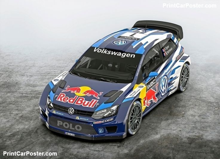 Cool Volkswagen 2017 -  Awesome Volkswagen 2017 -  Volkswagen Polo R WRC Racecar 2015 poster, #poster, #...  Cars World Check more at http://carsboard.pro/2017/2017/09/10/volkswagen-2017-awesome-volkswagen-2017-volkswagen-polo-r-wrc-racecar-2015-poster-poster-cars-world/