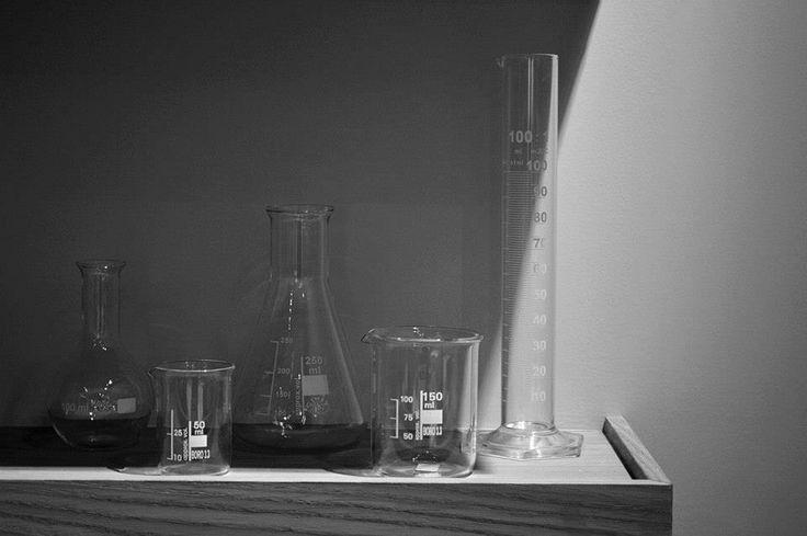 Creamos para ti las mejores fragancias, ¿por qué no vienes a probarlas? ;) #labperfum #perfumes #creaciones