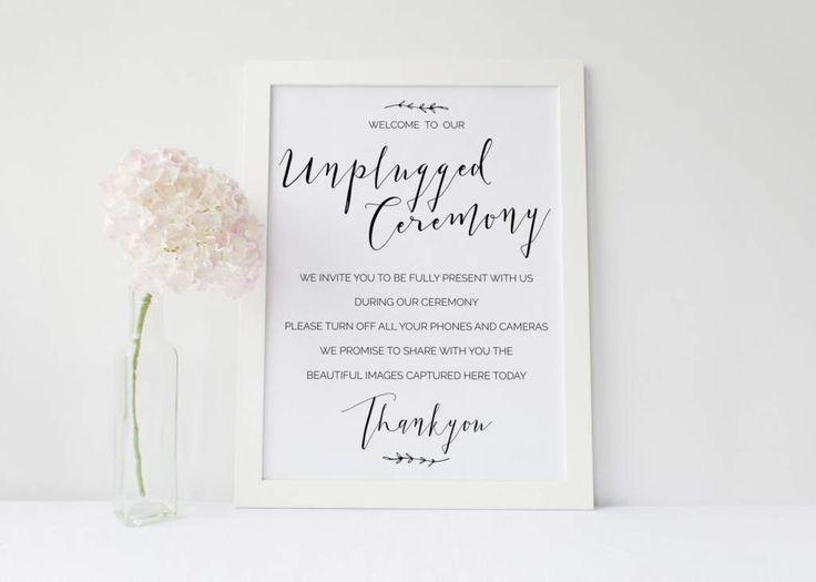 Non Traditional Wedding Invite Wording: Top 25+ Best Casual Wedding Invitation Wording Ideas On
