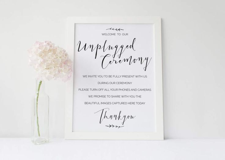 Best Wedding Invitation Wording: 25+ Best Ideas About Casual Wedding Invitation Wording On