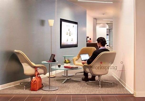 17 Best Images About Collaborative Office Space On