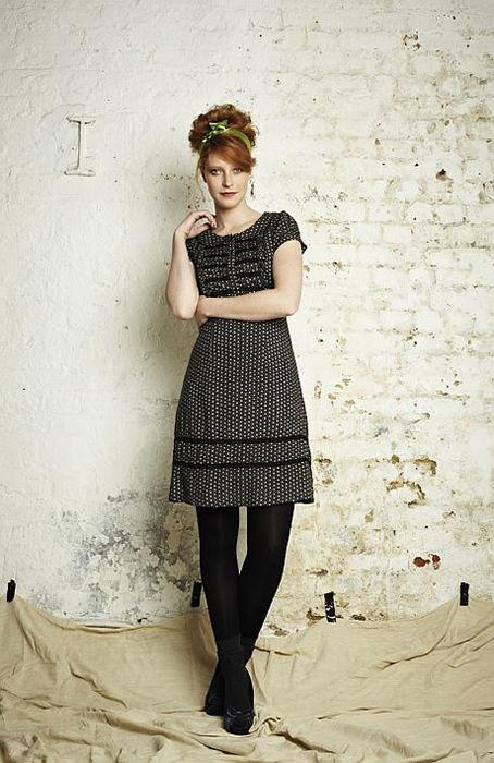 Vintage style clothes  29 best Vintage or vintage style clothes images on Pinterest ...