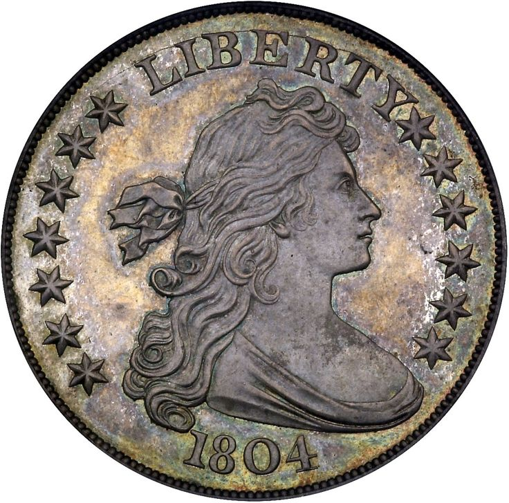 1000 Ideas About Dollar Coin On Pinterest Coins Peace
