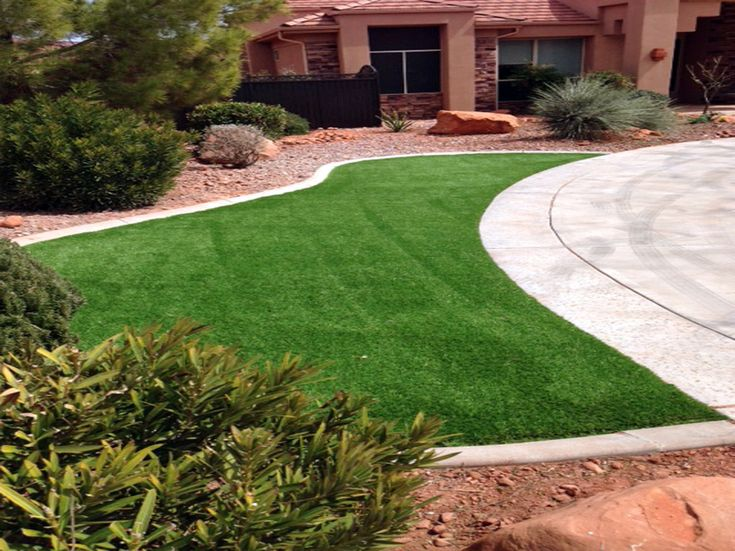 GST, Inc. reports artificial grass installation in Newport Beach, California  Visit us on the web at http://www.globalsynturf.com. Like us on Facebook: https://www.facebook.com/globalsynturf  Follow us on Twitter: https://twitter.com/globalsynturf  Follow us on HomeTalk: http://www.hometalk.com/globalsynturf Follow us on Houzz: www.houzz.com/pro/globalsynturf/
