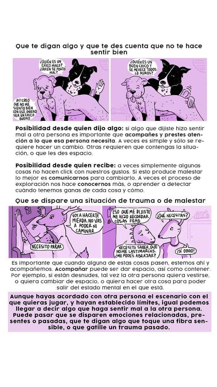 Pin De Itzel Elena En Feminismo Chico Malo Cuentos Decir No