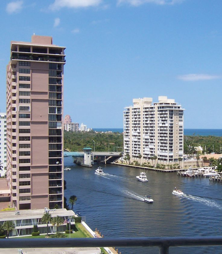 64 Best Images About Florida. Lived In Ft. Lauderdale, N