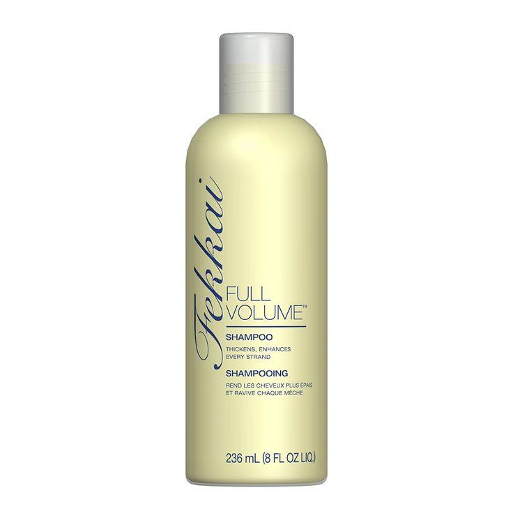 Fekkai Full Volume Shampoo Hair Products 8 Fl Oz *** Visit the image link more details.