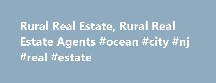 Rural Real Estate, Rural Real Estate Agents #ocean #city #nj #real #estate http://real-estate.remmont.com/rural-real-estate-rural-real-estate-agents-ocean-city-nj-real-estate/  #rural real estate # Search Local Real Estate by State and City Search by County e.g. Contra Costa Nearby Indiana real estate links: Search Snow Hill homes for sale to view current real estate listings, find Snow Hill real estate for sale in the MLS, and check Snow Hill home prices. including recent home sales… Read…