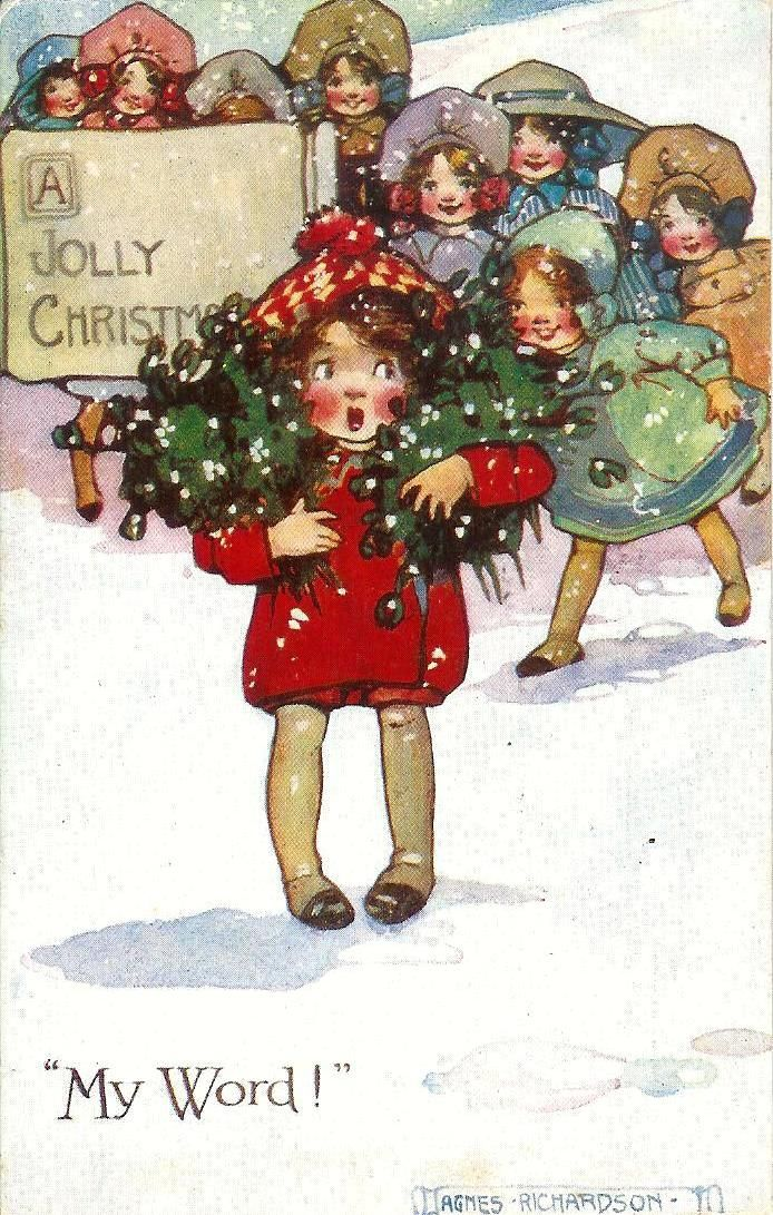 32 best Christmas Cards images on Pinterest   Advent, Cards and Draw