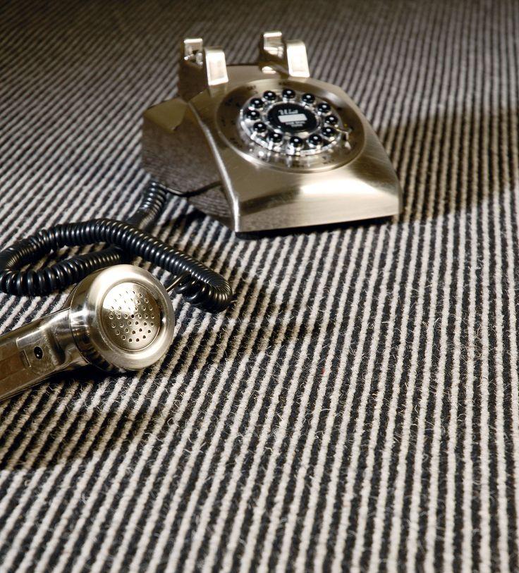 Lakeland Hardwick by Brockway Carpets
