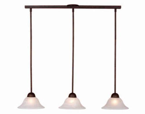 42 Best Aged Bronze Ceiling Pendulum And Track Lighting Images On Pinterest Track Lighting