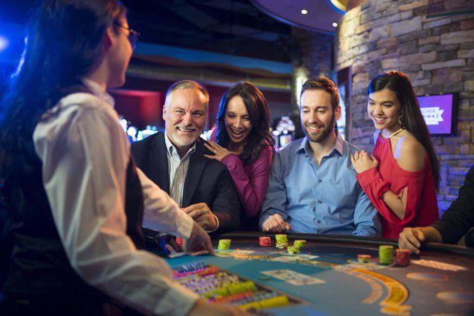 Top 10 Real Money Online Casino Real Money Online Slot Online Casino Slots