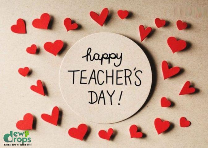 Happy Teacher S Day Happy Teachers Day Wishes Happy Mothers Day Messages Teachers Day Wishes
