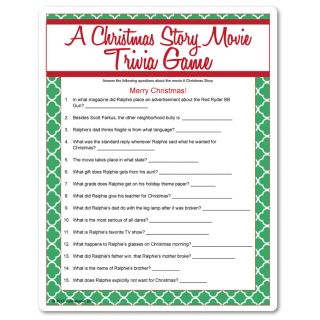 156 best Women's Christmas Party Ideas images on Pinterest ...