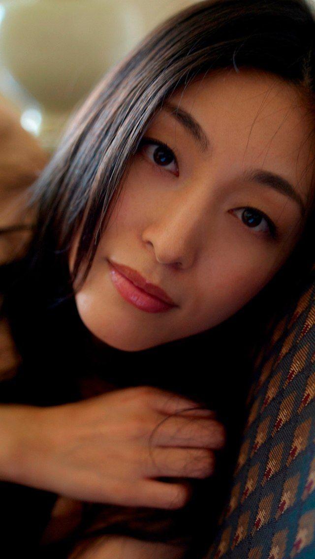aoyamanoriko_640x1136_6.jpg 640×1,136ピクセル