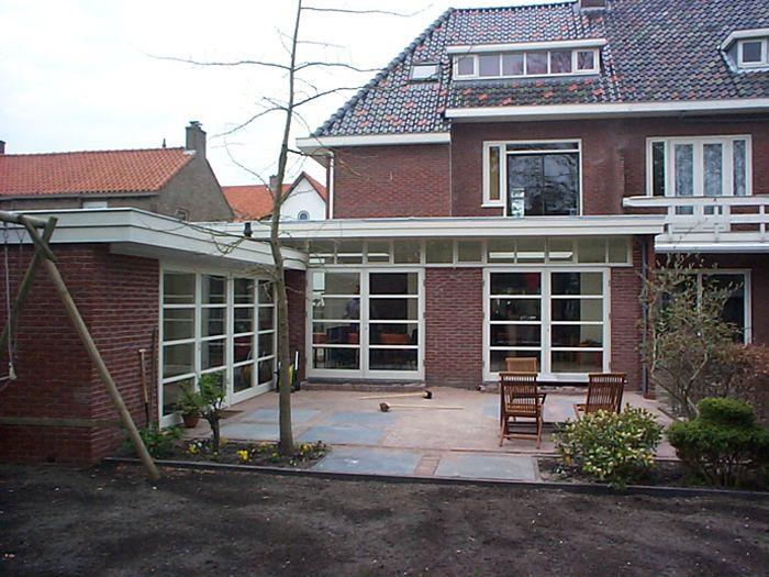 Google Afbeeldingen resultaat voor http://www.lex-architecten.nl/IMG/0101_achtergevel.jpg