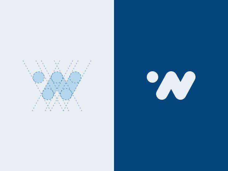Zworks logo by Zworks #Design Popular #Dribbble #shots