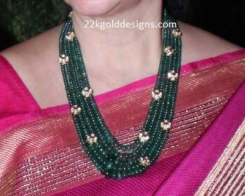 4.bp.blogspot.com -tGyQTflLMLM VwCpc9XSFWI AAAAAAAAH0Y upeYT7DFiKsuJkLJF6EzHN16ShR-2xVrQ s1600 emerald-beads-haram.jpg