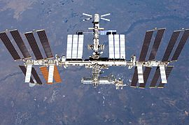estacao_espacial_internacional