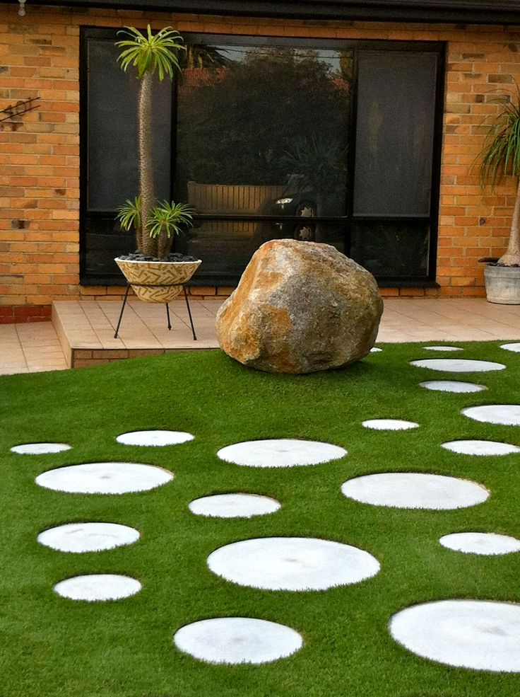 Garden Design With Artificial Grass 12 best window film for artificial grass images on pinterest