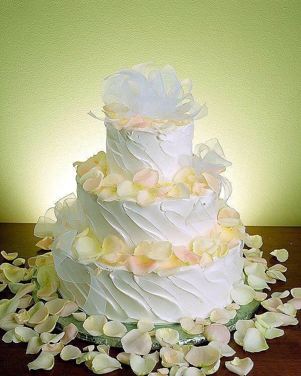 19 best Wedding Cakes images on Pinterest | Cake wedding, Groom cake ...