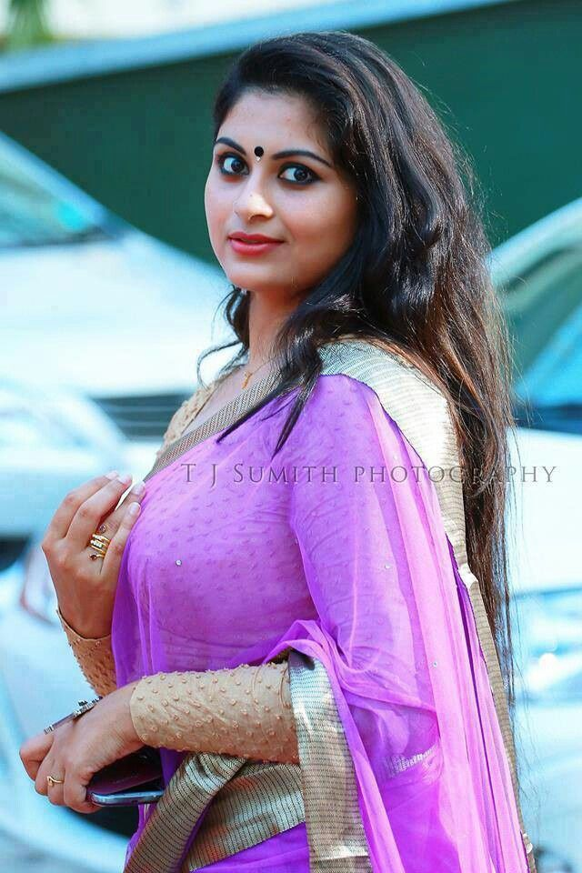 10 Images About Aunty On Pinterest Raai Laxmi