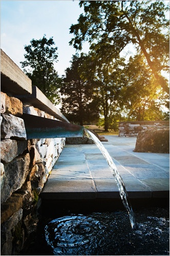 a landscape movement the new york times home garden slide show. beautiful ideas. Home Design Ideas