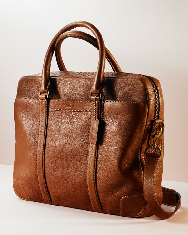 Look for top quality Men's Bags? Buy Men's Bags from Fobuy@com, enjoying great price and satisfied customer service.