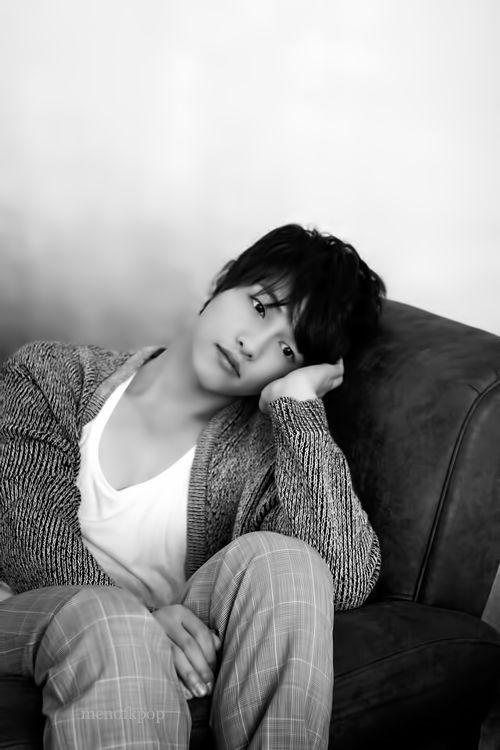 Nice Guy <3 Song Joong Ki