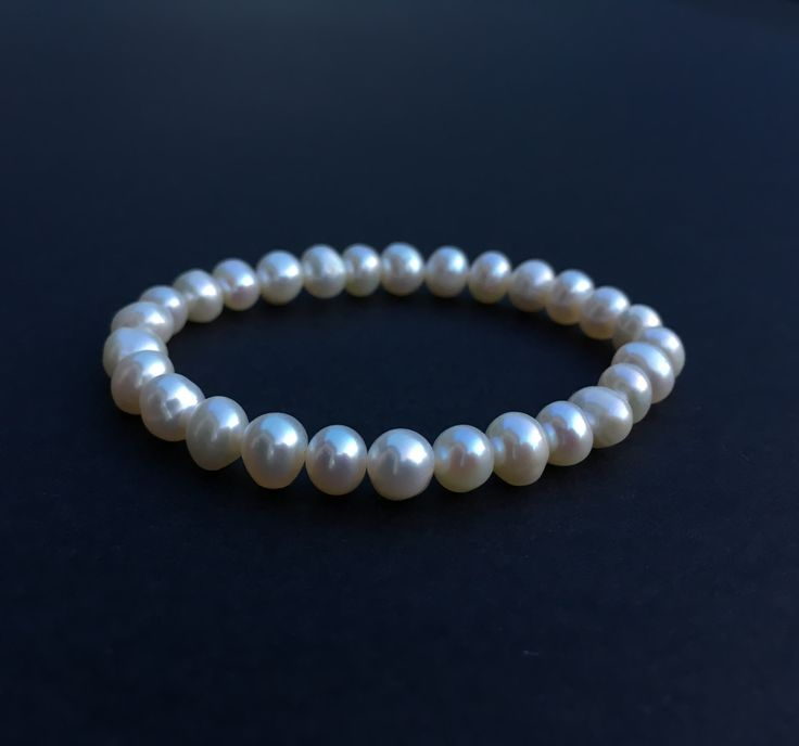 #sweetpearls #perły #handmadeinpoland #biżuteria #pearls