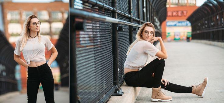 urban-detroit-senior-portraits-13