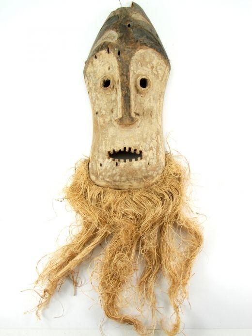 Mask Bundu http://www.etnobazar.pl/shop/stanley?limit=128