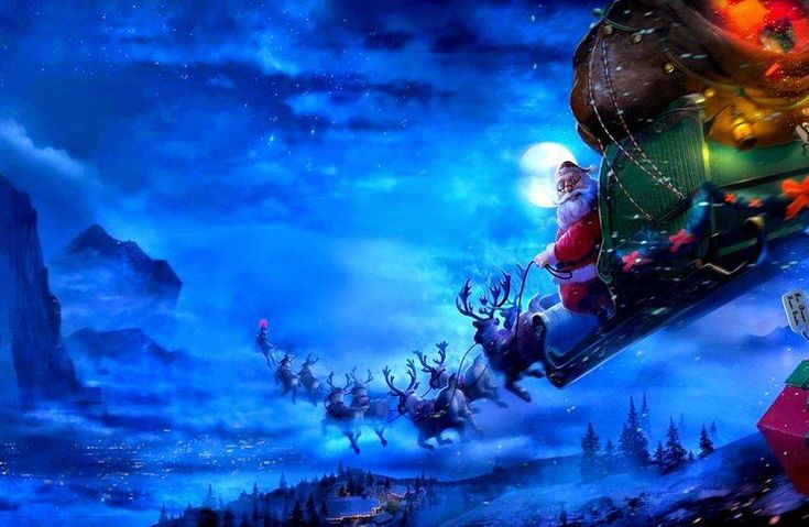 10 Interesting Facts About Christmas That Do Not Make Sense