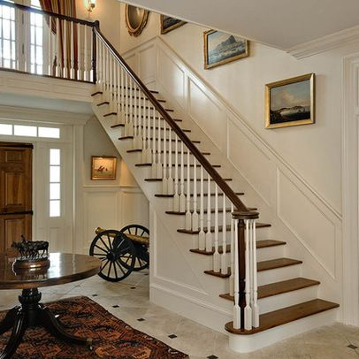 2 Story Foyer Decorating Ideas 80 best shadow boxes foyer images on pinterest