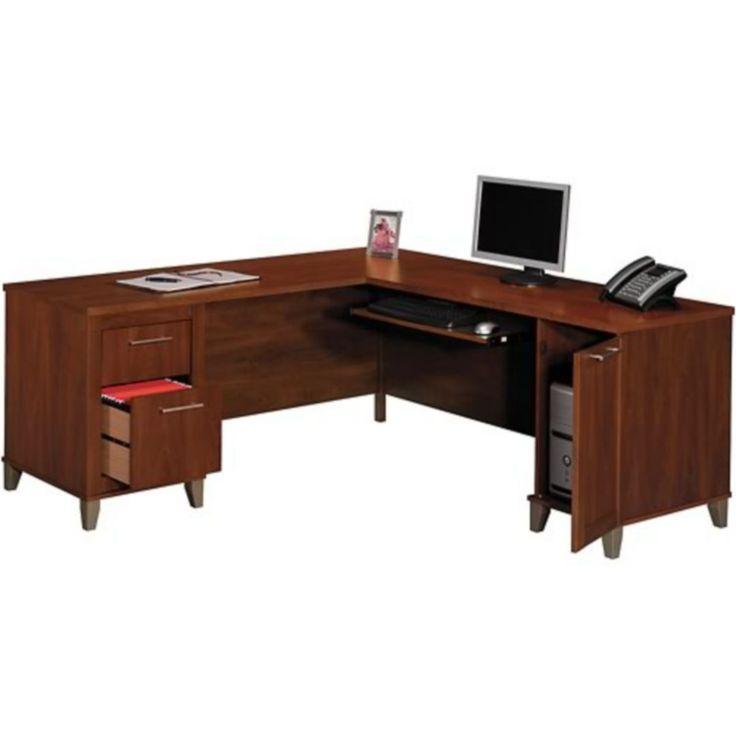 39 best furniture & shelving images on pinterest | shelving, home