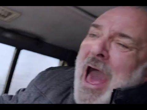 Emmerdale spoilers: Lawrence White to return from dead for revenge on killer Lachlan?