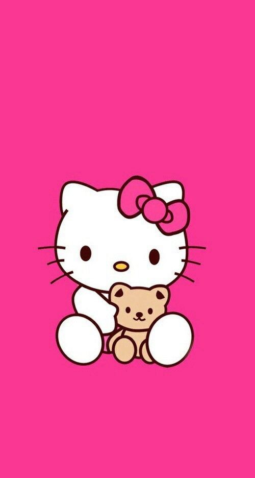 Hello kitty 131 pinterest hello kitty and like omg get some yourself some pawtastic adorable cat shirts cat voltagebd Images