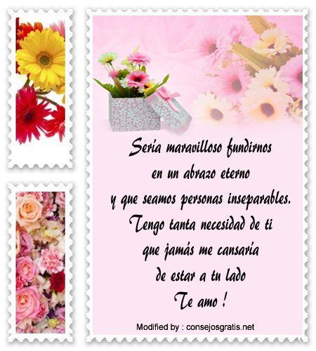 descargar mensajes románticos para whatsapp,tarjetas de amor para enviar por whatsapp a mi enamorada : http://www.consejosgratis.net/mensajes-de-amor/