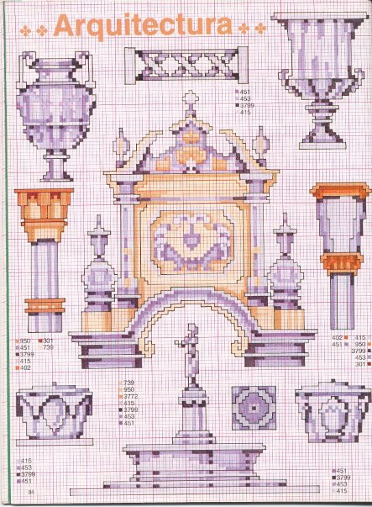Gallery.ru / Foto # 17 - Enciclopedia Italiana - KIM-2