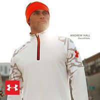 New at Zulily! Under Armour Men, Women and Kids - priced to move! - http://www.pinchingyourpennies.com/new-zulily-armour-men-women-kids-priced-move-2/ #Pinchingyourpennies, #UnderArmour, #Zulily