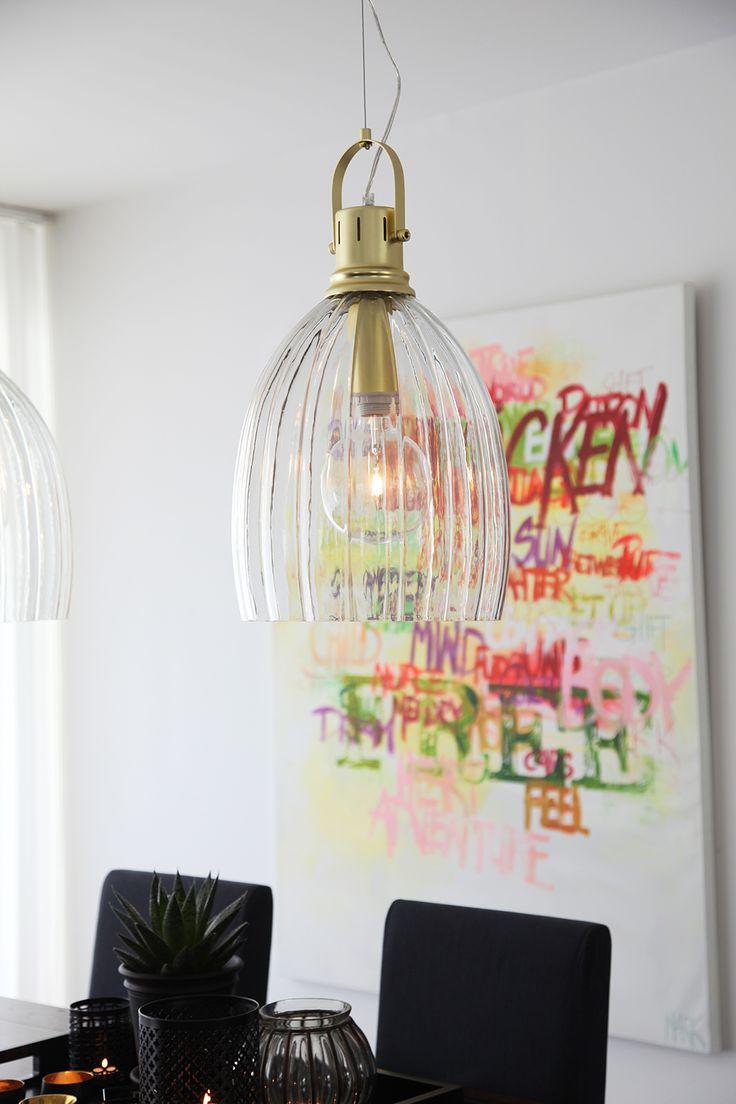 24 best Huset images on Pinterest | At home, Fireplaces and A thing : måttbeställda garderobsdörrar : Garderob